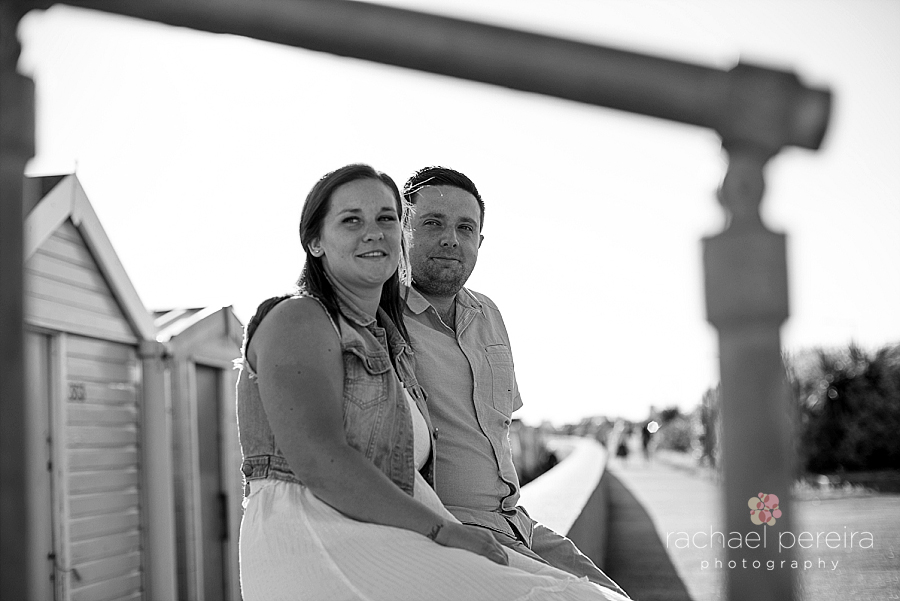 southend-engagement-photography_0003.jpg
