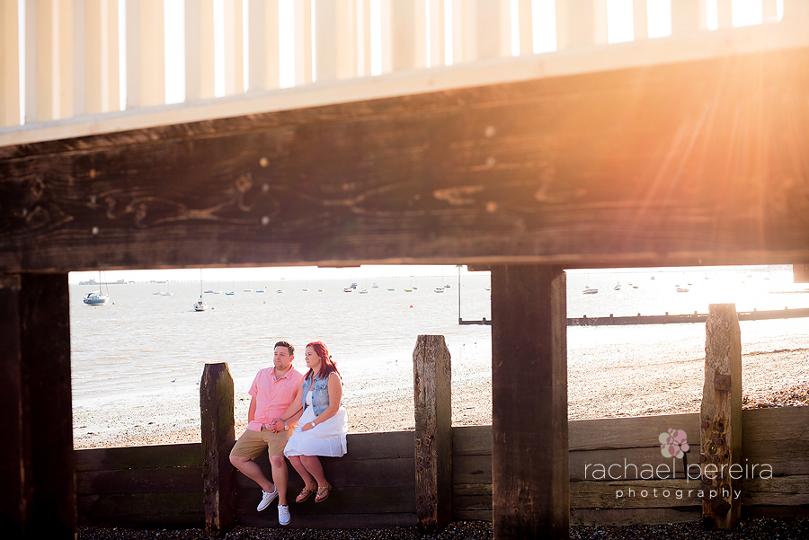 southend-engagement-photographer.jpg