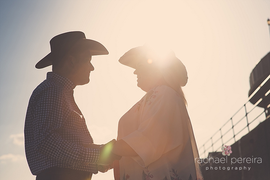 southend-engagement-photography_0021.jpg