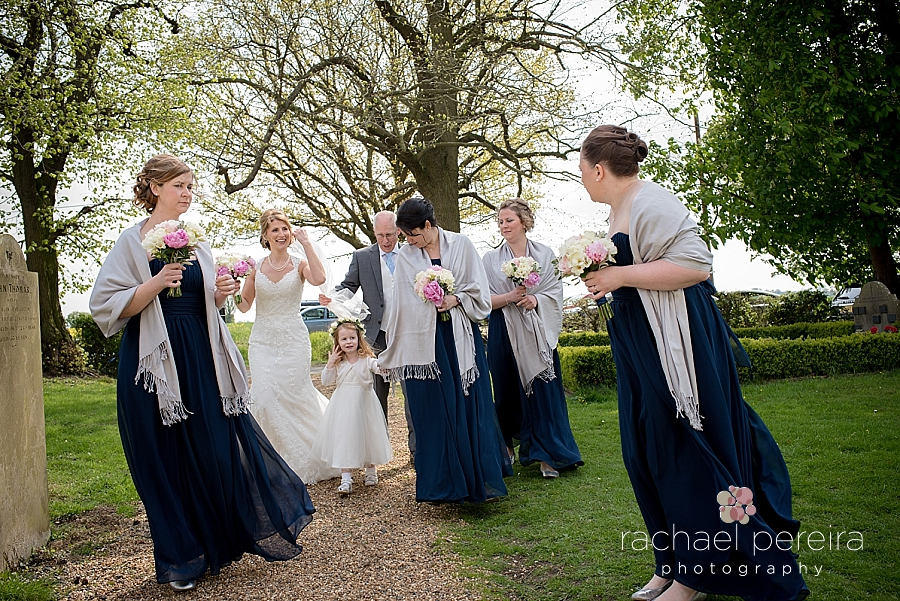 maidens-barn-wedding_0021.jpg