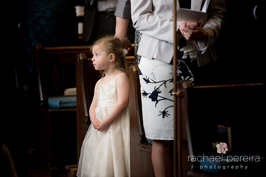 maidens-barn-wedding_0030.jpg