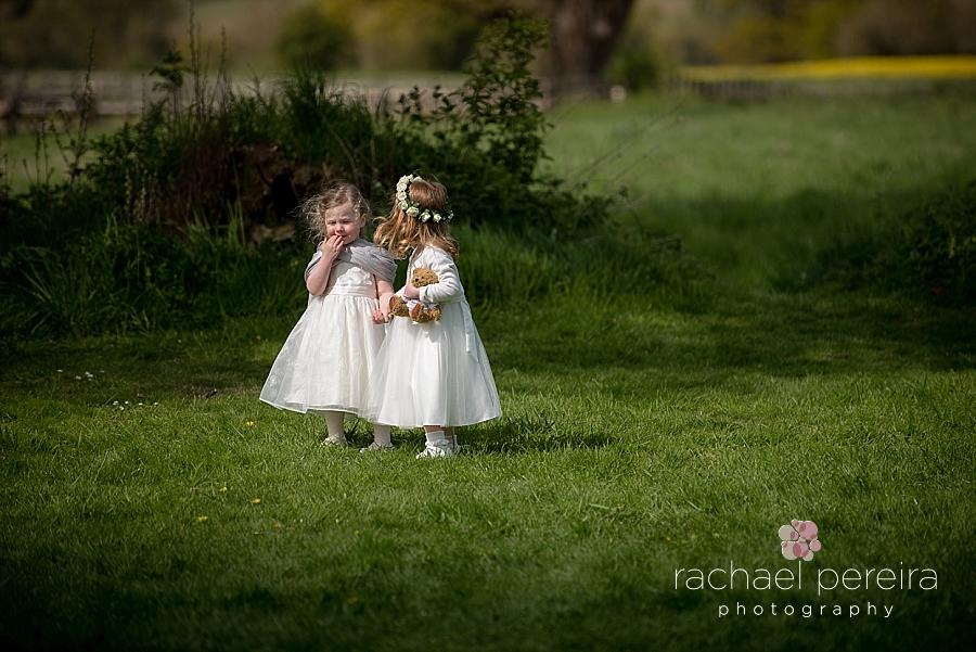 maidens-barn-wedding_0035.jpg