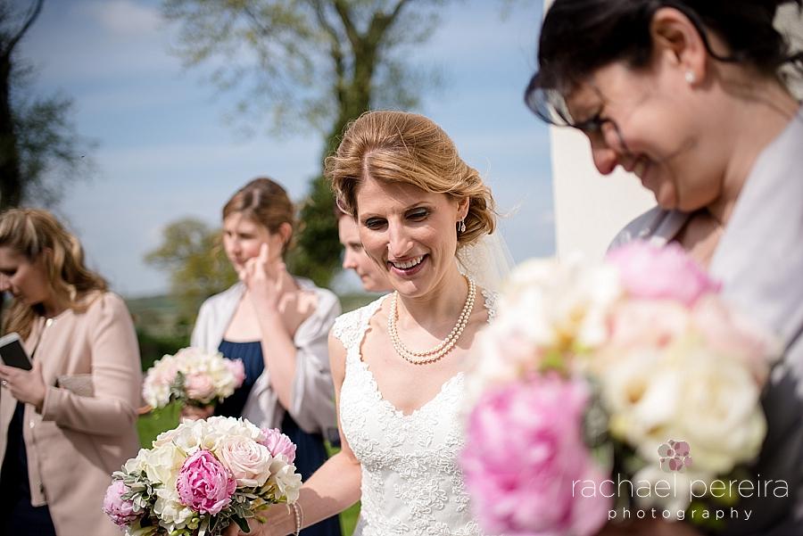 maidens-barn-wedding_0037.jpg