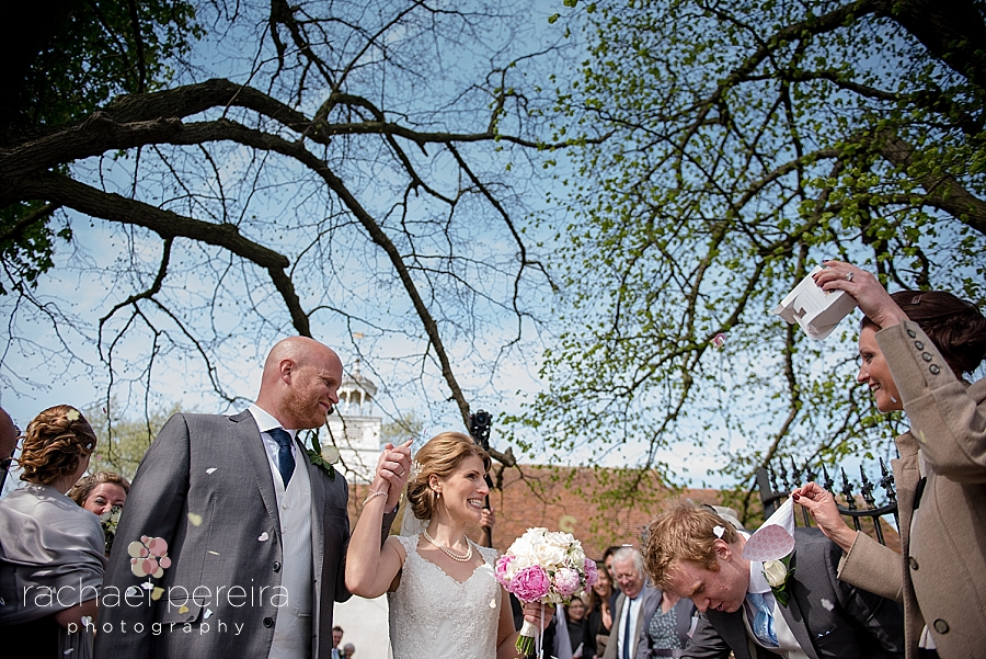 maidens-barn-wedding_0039.jpg