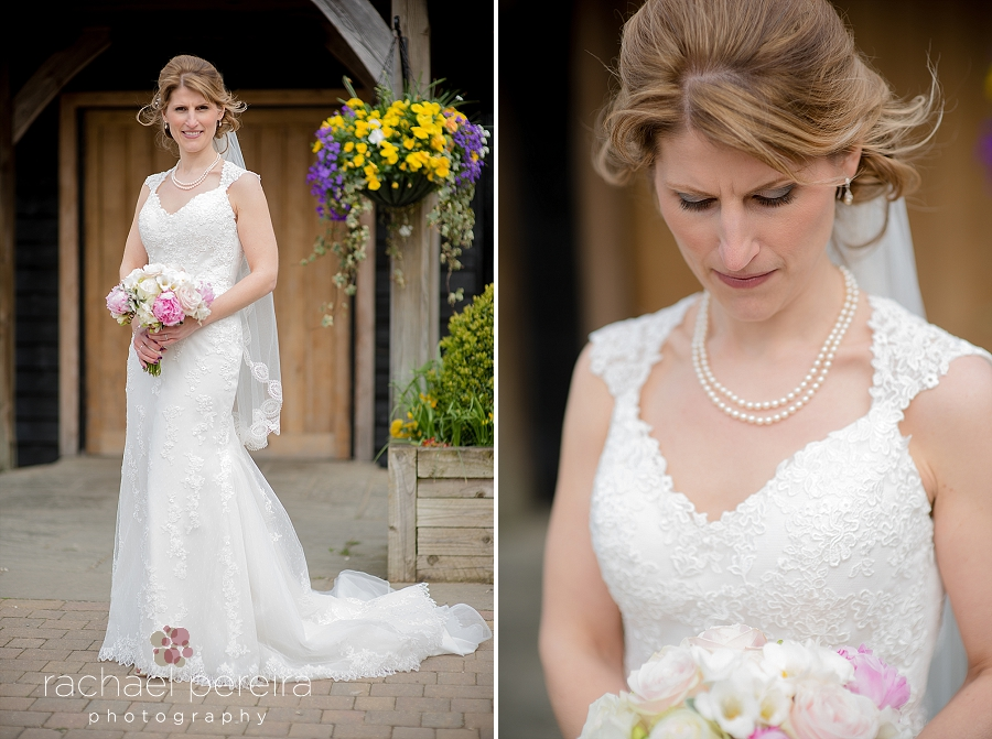 maidens-barn-wedding_0048.jpg