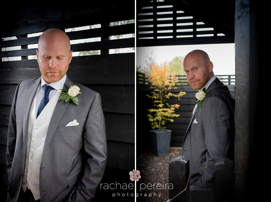 maidens-barn-wedding_0057.jpg