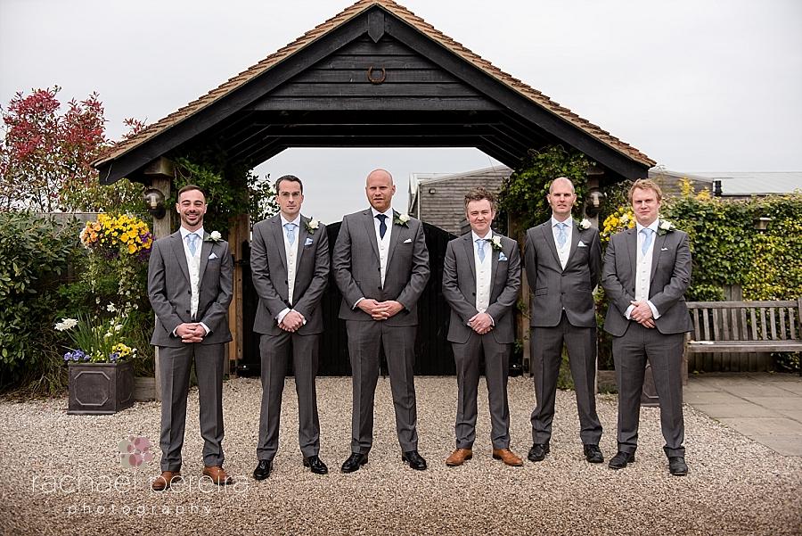 maidens-barn-wedding_0061.jpg