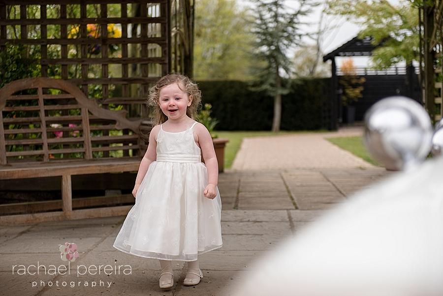 maidens-barn-wedding_0066.jpg