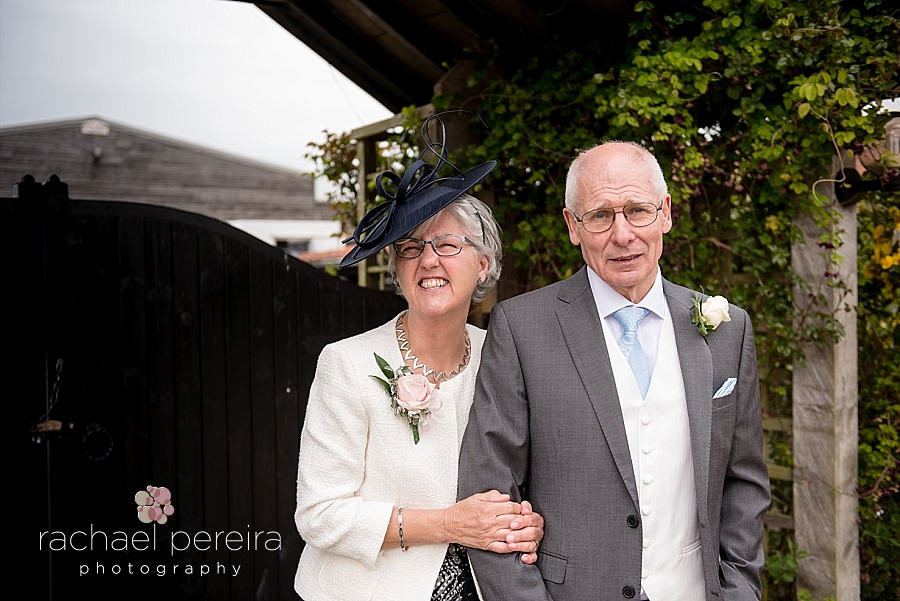 maidens-barn-wedding_0067.jpg