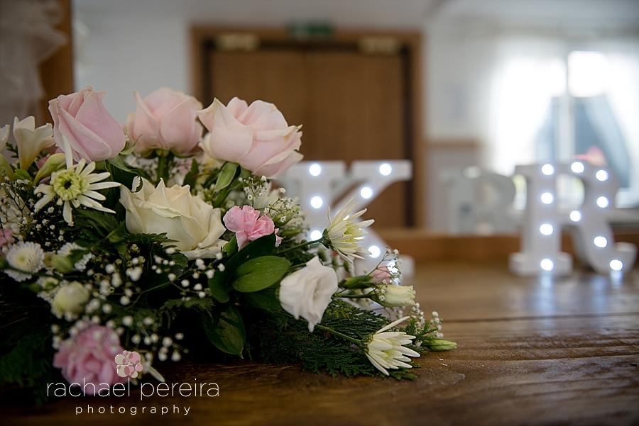 maidens-barn-wedding_0070.jpg