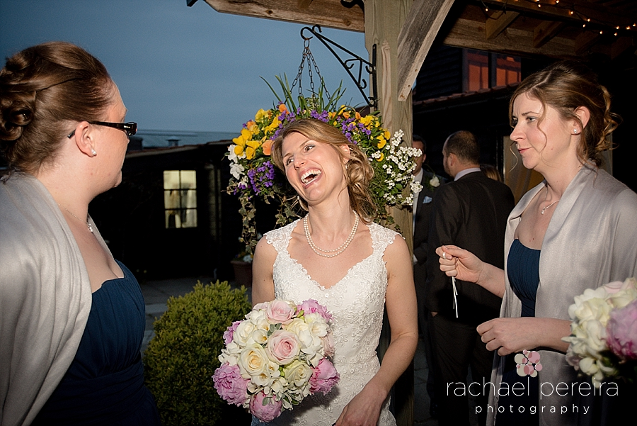 maidens-barn-wedding_0084.jpg