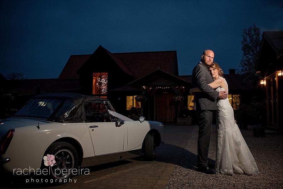 maidens-barn-wedding_0092.jpg