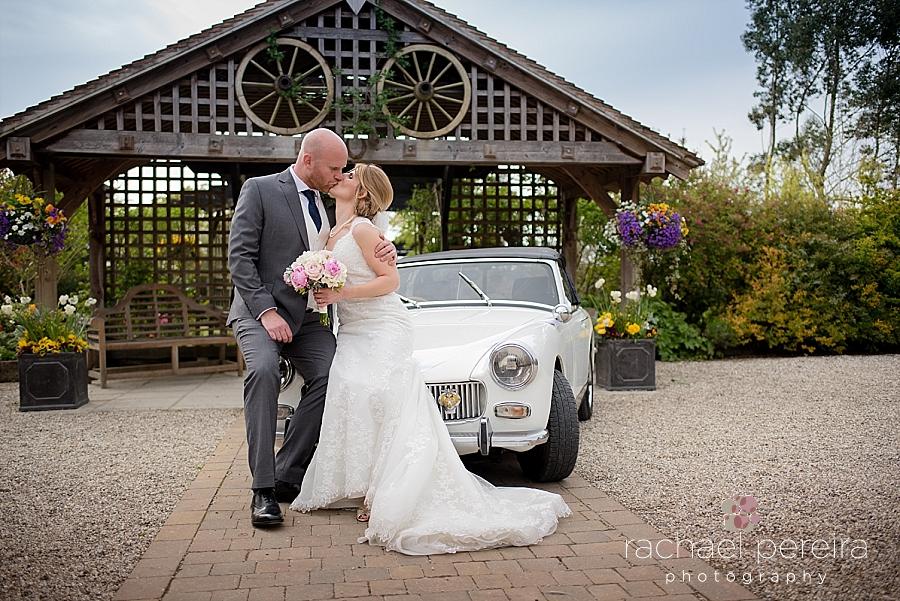 maidens-barn-wedding-photographer.jpg