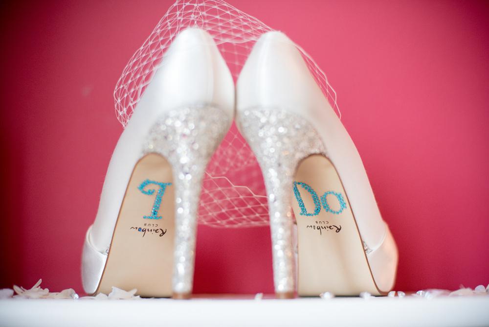 38-brown_wedding.jpg