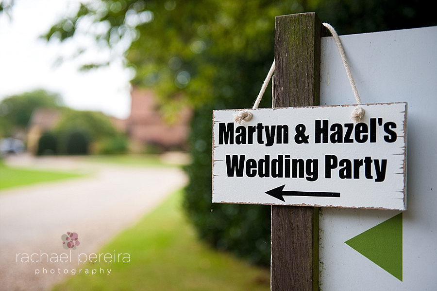 haughley-park-barn-wedding_0001.jpg