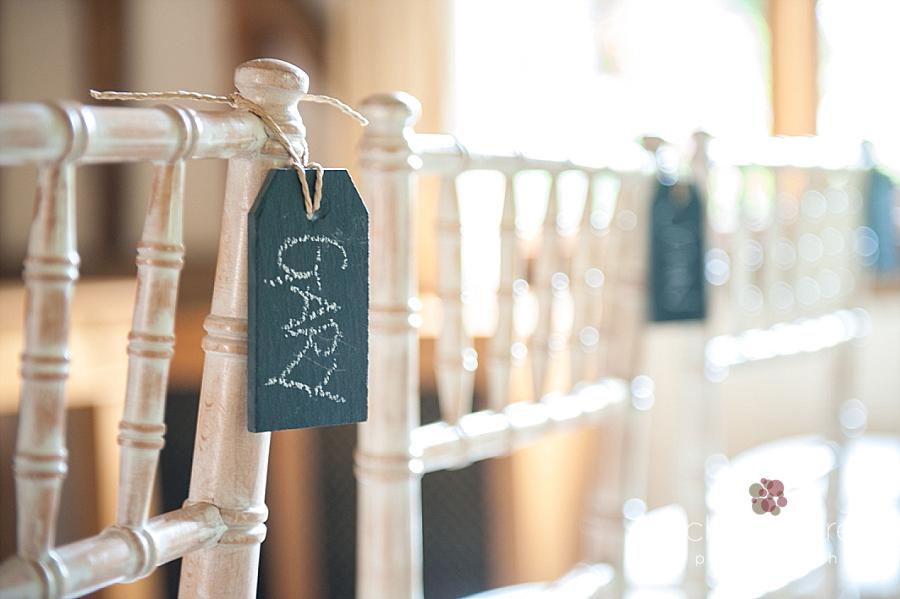 haughley-park-barn-wedding_0003.jpg