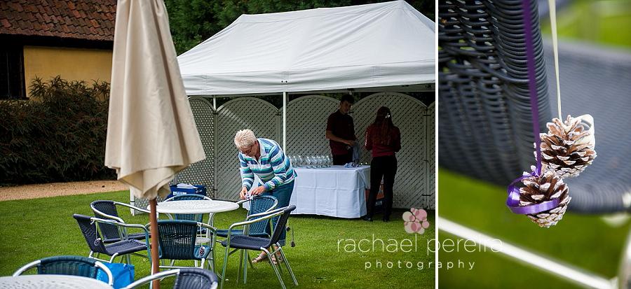 haughley-park-barn-wedding_0004.jpg