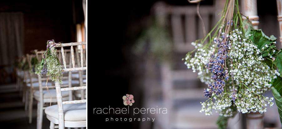 haughley-park-barn-wedding_0005.jpg