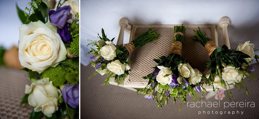haughley-park-barn-wedding_0009.jpg