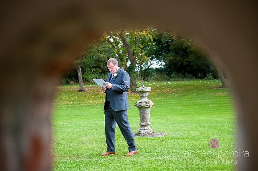 haughley-park-barn-wedding_0008.jpg
