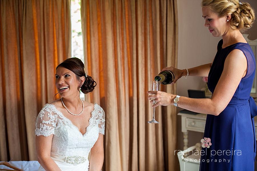 haughley-park-barn-wedding_0010.jpg