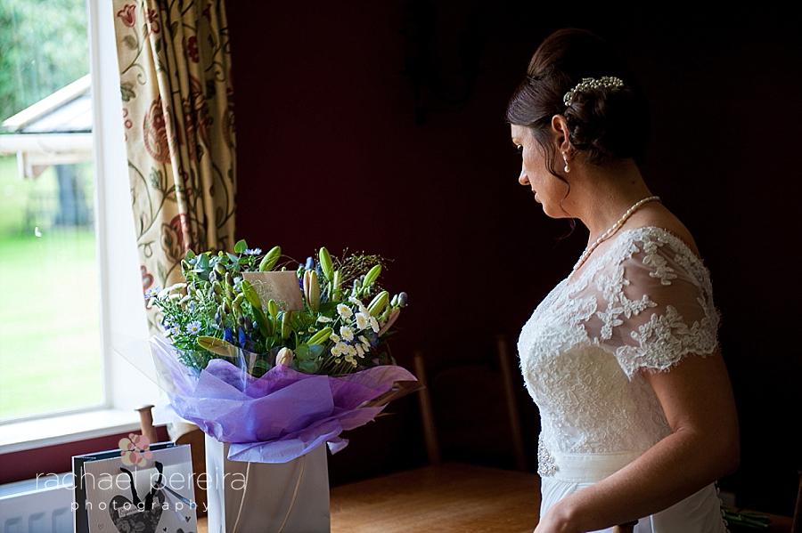 haughley-park-barn-wedding_0014.jpg