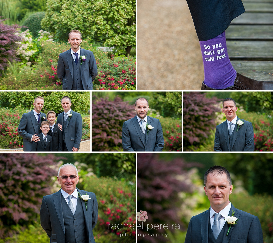haughley-park-barn-wedding_0015.jpg
