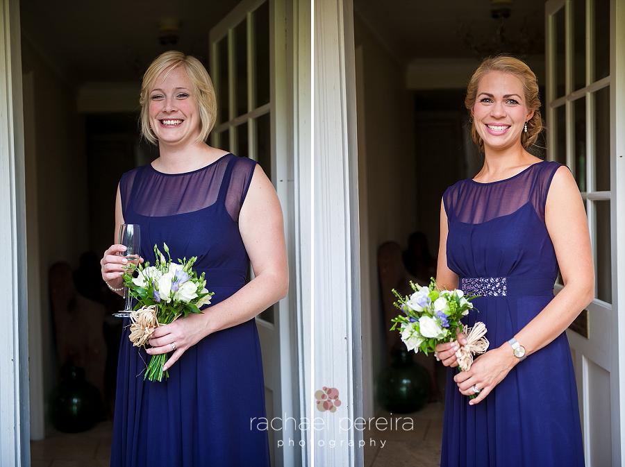 haughley-park-barn-wedding_0016.jpg