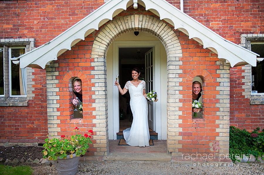 haughley-park-barn-wedding_0017.jpg