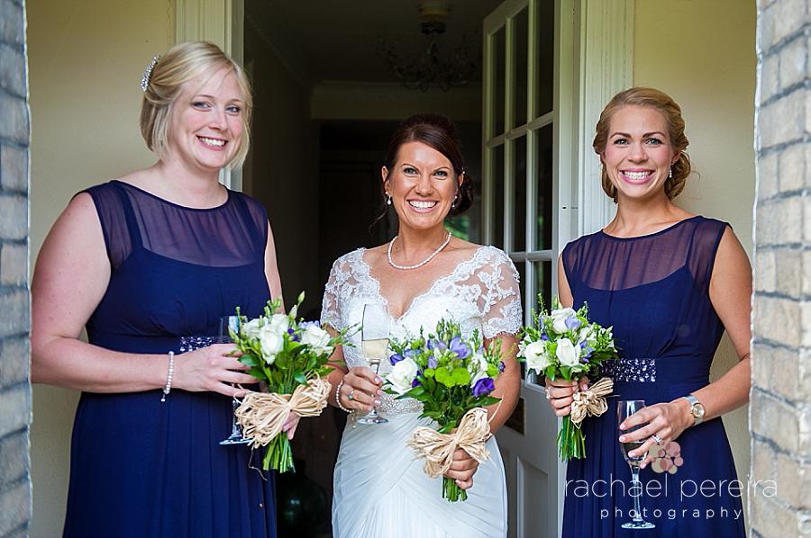 haughley-park-barn-wedding_0018.jpg