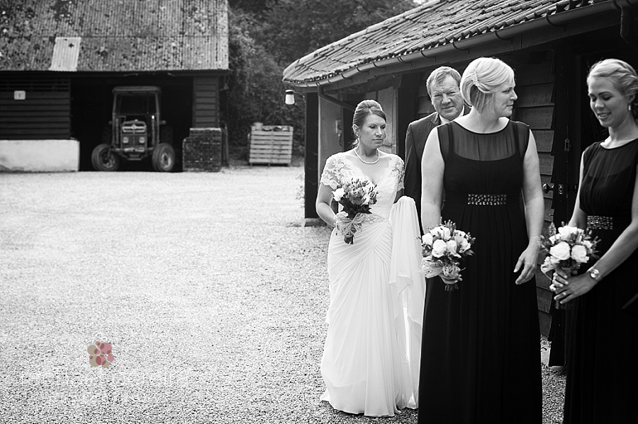 haughley-park-barn-wedding_0019.jpg