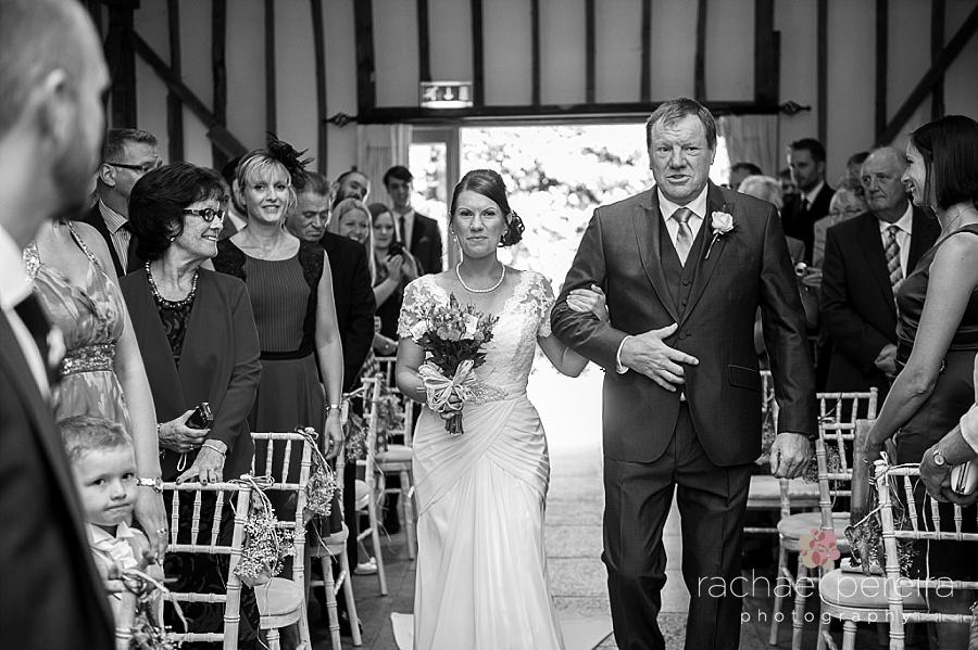 haughley-park-barn-wedding_0020.jpg