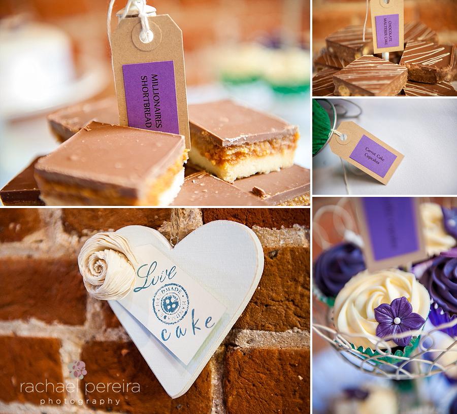 haughley-park-barn-wedding_0022.jpg