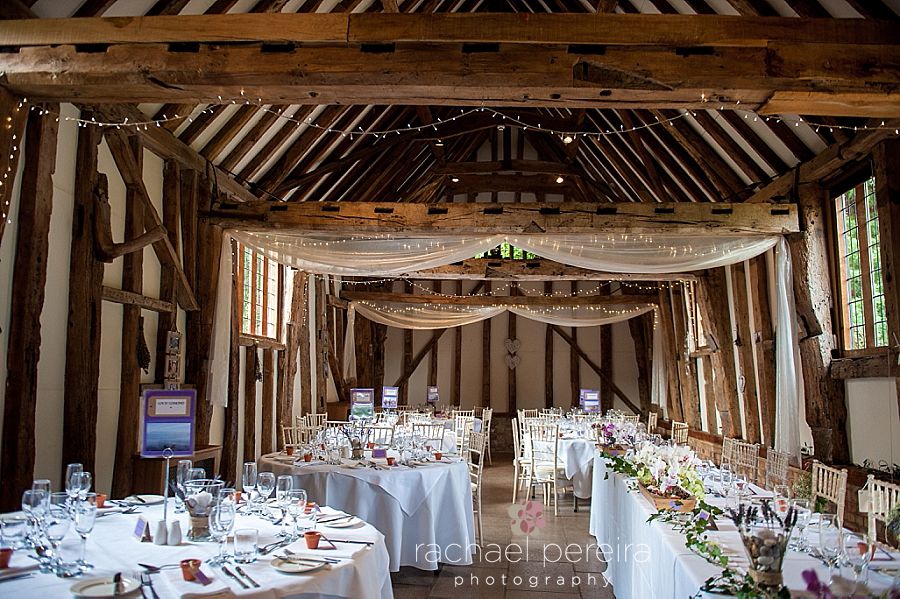 haughley-park-barn-wedding_0023.jpg