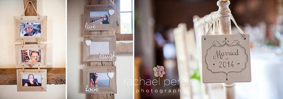 haughley-park-barn-wedding_0025.jpg