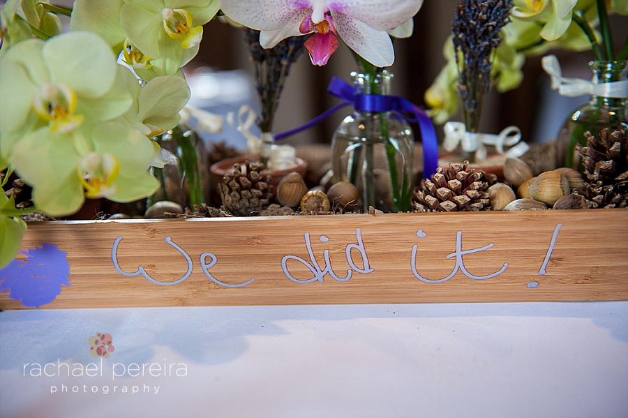 haughley-park-barn-wedding_0027.jpg