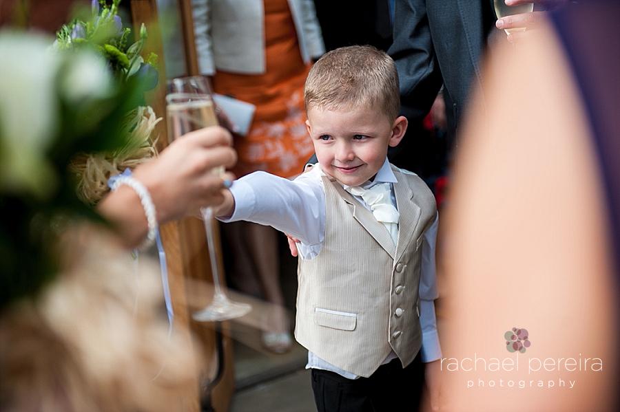 haughley-park-barn-wedding_0030.jpg