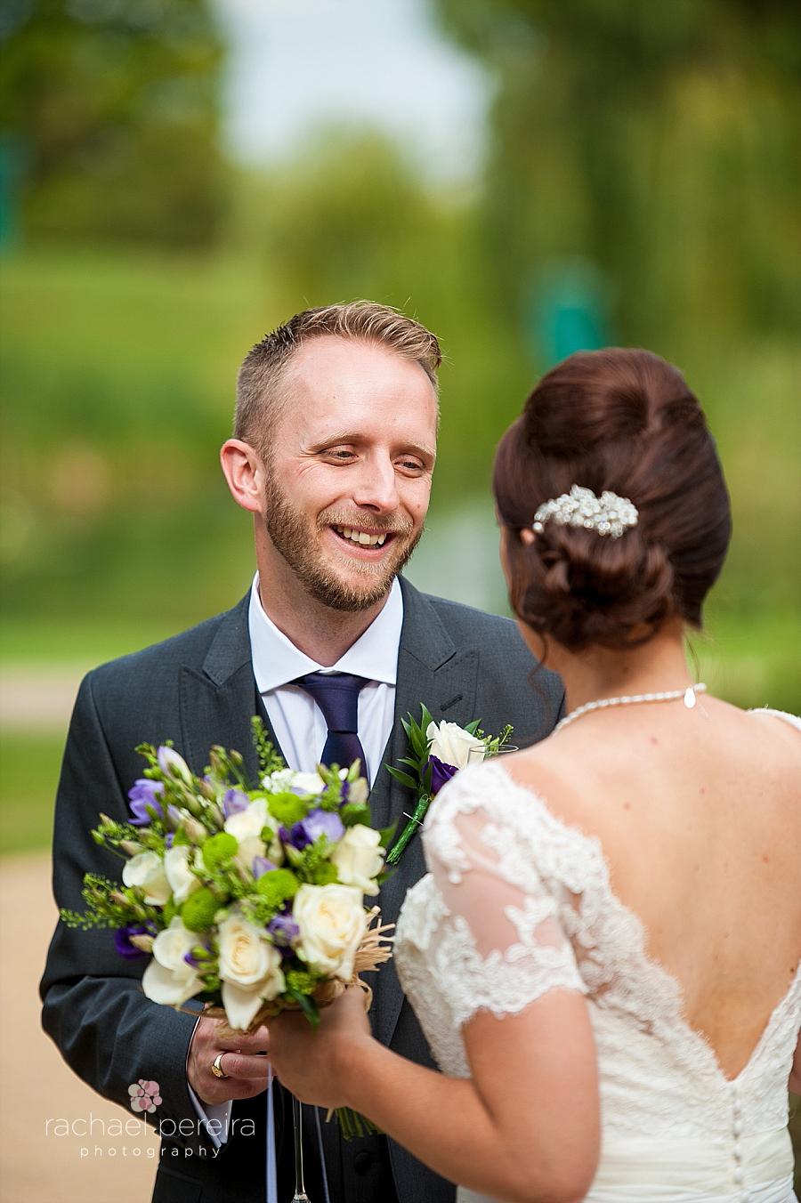 haughley-park-barn-wedding_0032.jpg