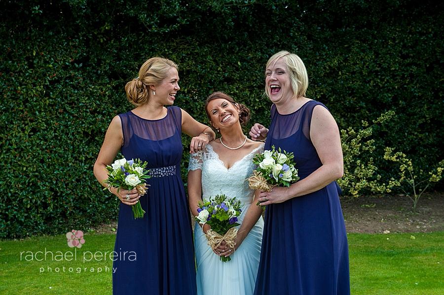 haughley-park-barn-wedding_0033.jpg