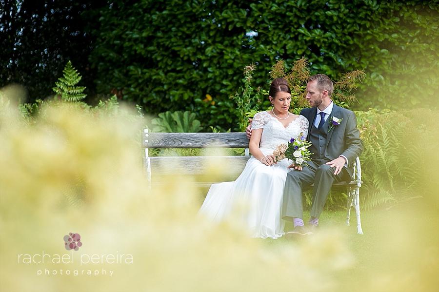 haughley-park-barn-wedding_0034.jpg