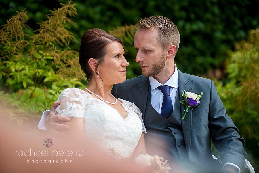 haughley-park-barn-wedding_0035.jpg