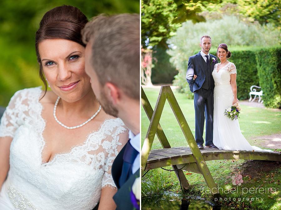 haughley-park-barn-wedding_0036.jpg