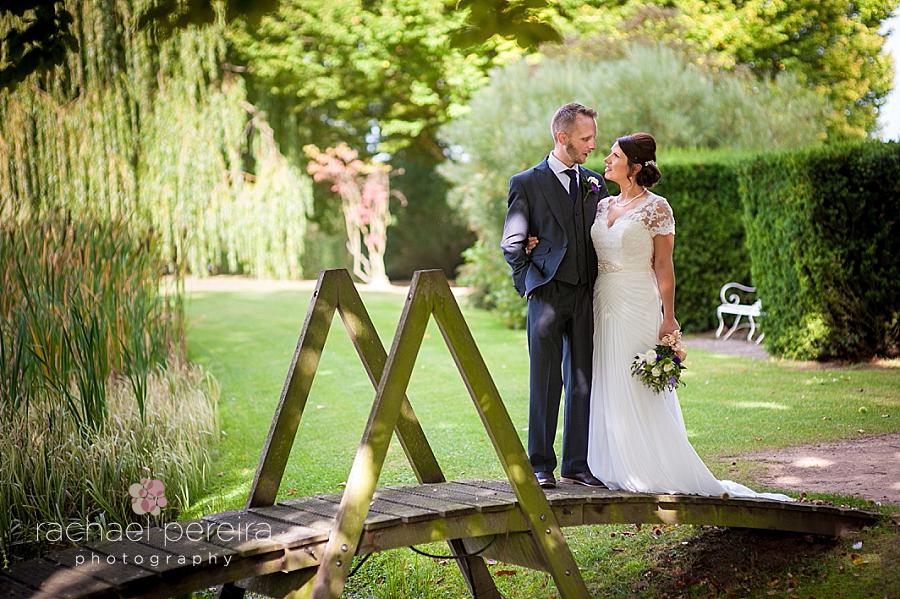 haughley-park-barn-wedding_0037.jpg