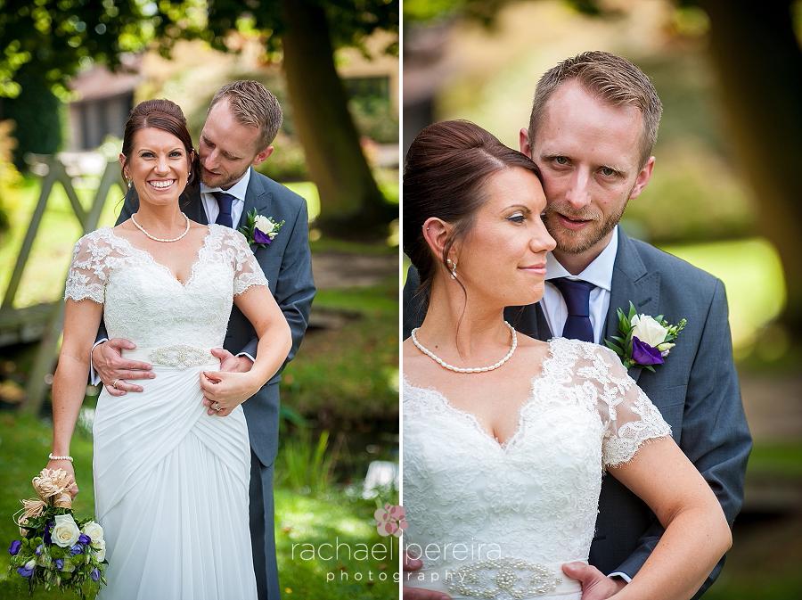 haughley-park-barn-wedding_0038.jpg