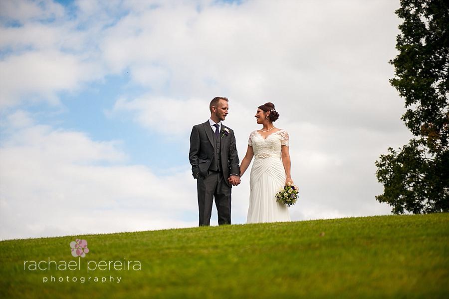 haughley-park-barn-wedding_0039.jpg