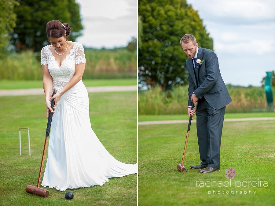 haughley-park-barn-wedding_0040.jpg