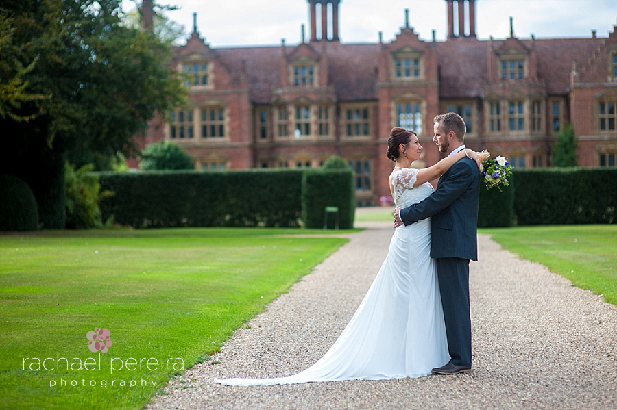 haughley-park-barn-wedding_0043.jpg