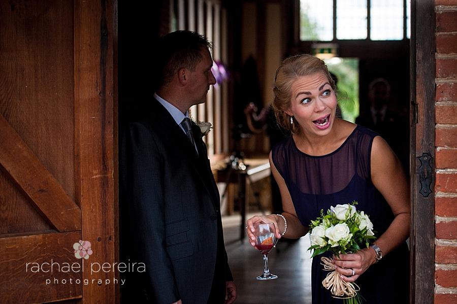 haughley-park-barn-wedding_0045.jpg