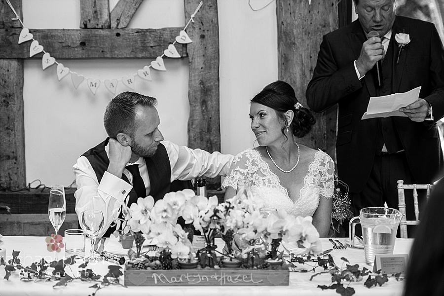 haughley-park-barn-wedding_0046.jpg