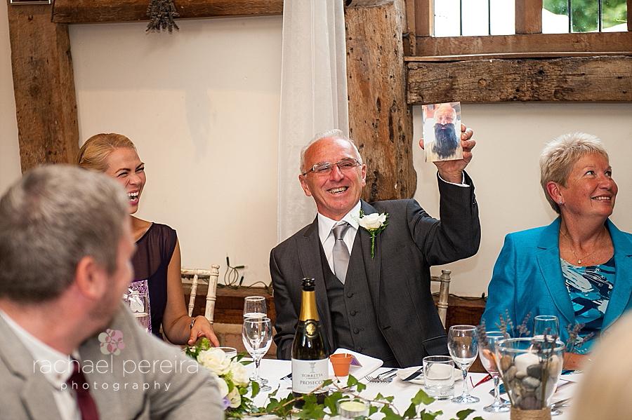 haughley-park-barn-wedding_0049.jpg